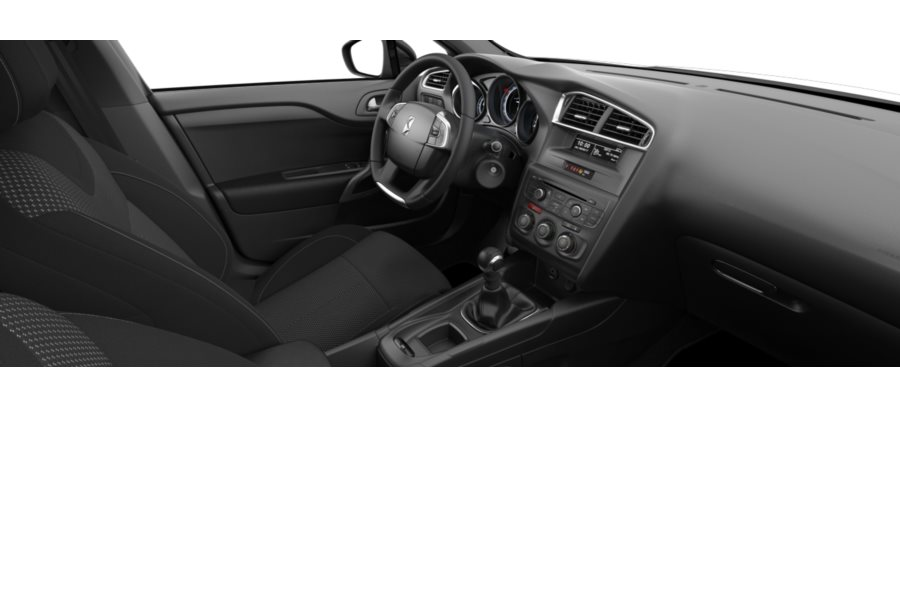 ds ds4 crossback blue hdi 120 s s connected chic 2548 citro n subaru i ds a badalona matar. Black Bedroom Furniture Sets. Home Design Ideas