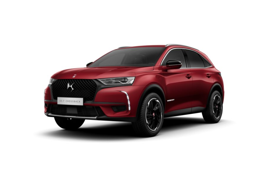 ds ds7 crossback puretech 180 aut performance line 2888 citro n subaru i ds a badalona. Black Bedroom Furniture Sets. Home Design Ideas